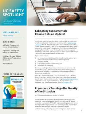 9/17 Campus Newsletter image